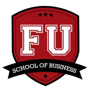 FU Business School